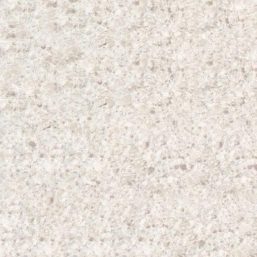White Pearl LG Viatera Quartz