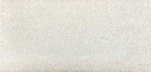 White Pearl LG Viatera Quartz Full Slab