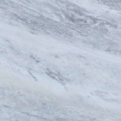 White Princess Marble Slab