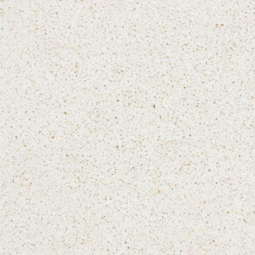 White Sand Pompeii Quartz