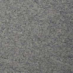 White Santa Cecilia Granite