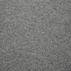 White Santa Cecilia Granite Full Slab