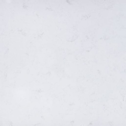 White Solace LG Viatera Quartz
