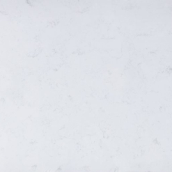 White Solace LG Viatera Quartz Full Slab