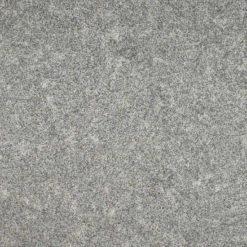 White Sparkle Granite Full SlabWhite Sparkle Granite Full Slab
