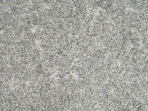White Sparkle Granite Slab