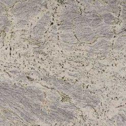 White Storm Granite Slab