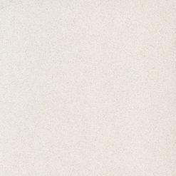 White Storm Silestone Quartz