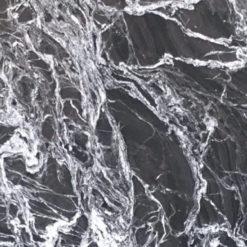 White Titanium Granite Full Slab
