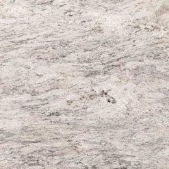 White Valley Granite Full Slab