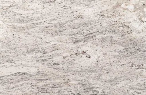 White Valley Granite Full Slab