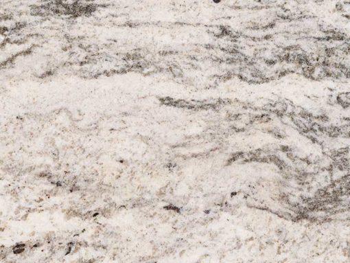 White Valley Granite Slab