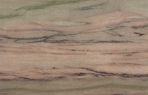 Wild Sea Granite Full Slab