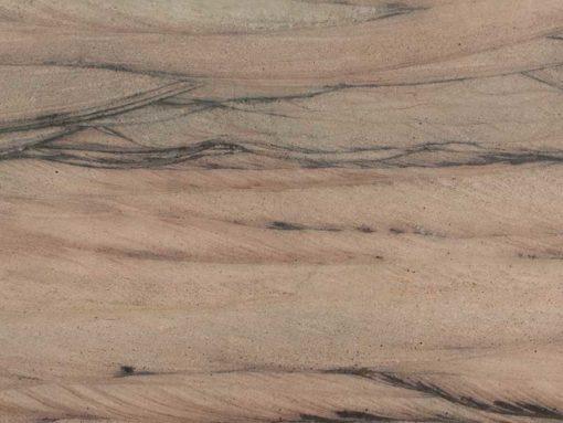 Wild Sea Granite Slab