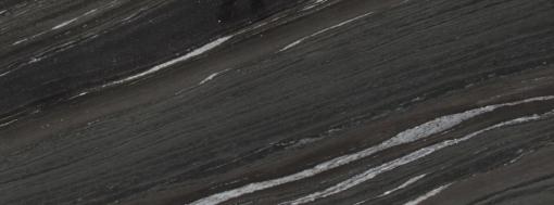Winter Wood Leather Finish Granite Slab