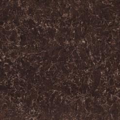 Woodlands Caesarstone Quartz Full Slab