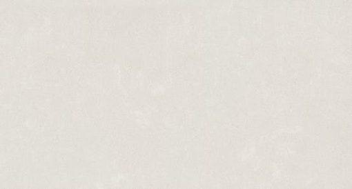 Yukon Blanco Silestone Quartz Slab