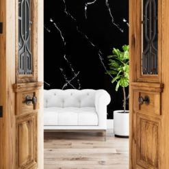 cambria blackbrook accent wall