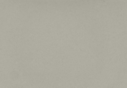 Cincel Gray Silestone Quartz