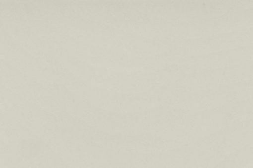 Faro White Silestone Quartz