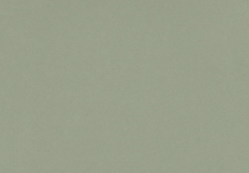 Posidonia Green Silestone Quartz