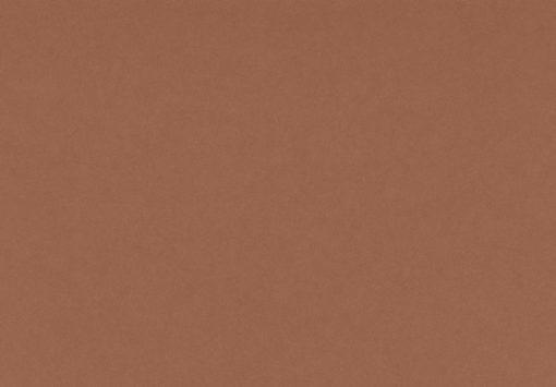 Arcilla Red Silestone Quartz