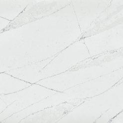 Ethereal Noctis Silestone Quartz Slab View