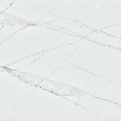 Ethereal Haze Silestone Quartz Slab View